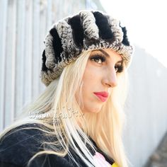 Rex Rabbit Fur Headband        #fur #realfur #foxfur #headband #furheadband #neckwarner #furneckwarner #accessory #furaccessory #foxfuraccessory #ootd #outfit #fashion #furoutfit #furfashion #londonfashion #londonoutfit #womenfashion #womenoutfit #luxury #handmade #luxuryfur #dailylook #dailyoutfit #fashionlady