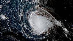 Hurricane Irma bears down on Puerto Rico while Florida begins evacuations - The Washington Post