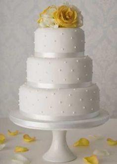 como-decorar-bolos