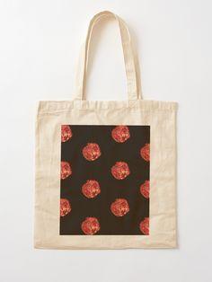 Cotton Tote Bag, print design by Asmo Turunen. #design #totebag #shoppingbag #kestokassi #kangaskassi #atcreativevisuals