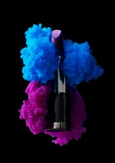 Chanel lipstick lips lipstick lipstick gloss for Rouge a levre guerlain miroir