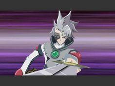 Primo Yu Gi Oh 5d's, Psp, Anime, Image, Cartoon Movies, Anime Music, Animation, Anime Shows