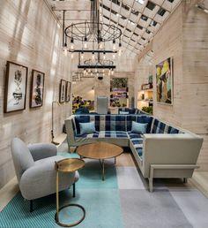 Lo-Lounge-Lounge-Room1