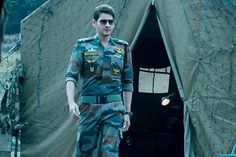 Sarileru Neekevvaru Intro: Perfect Gift for Superstar Fans: On the occasion of Mahesh Babu's birthday, the makers unveiled a short video of Mahesh Babu from Sarileru Neekevvaru. Hindi Movies Online Free, Download Free Movies Online, Mahesh Babu Wallpapers, Nivedha Thomas, Allu Arjun Wallpapers, Army Look, Sai Baba Photos, Army Women, Stylish Boys