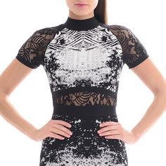 http://www.overstock.com/Clothing-Shoes/Sentimental-NY-Womens-Bandage-Dress-in-Abstract-Print-Mixed-with-Lace/11081298/product.html?refccid=3AFCXQ5VH65KEZCOGOZVOBQ3JQ