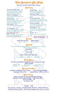 Miyabi Menu Prices Myrtle Beach The Best Beaches In World