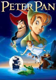 download film peter pan 2003 full movie