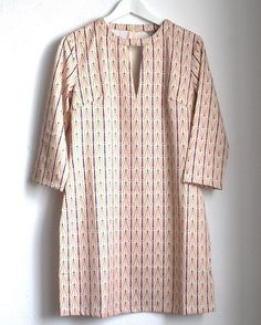 Vestido Perfect Print | All The Pretty Girls www.alltheprettygirls.es Shop Online
