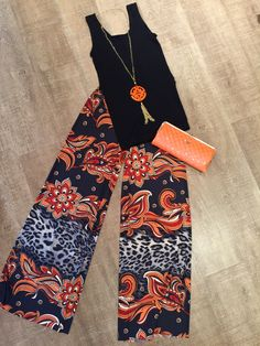 Florida Location, Palm Beach, Envy, Overalls, Boutique, Clothing, Pants, Shopping, Fashion