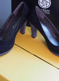 43841fd1abe0b5 21 Best Vinted images in 2017 | Mode femmes, Chaussures femmes ...