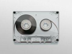 Cassette_hres