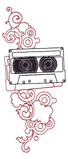 Rock 'N' Wear Appliqué  http://www.embroideryonline.com/p-41406-rock-n-wear-applique.aspx