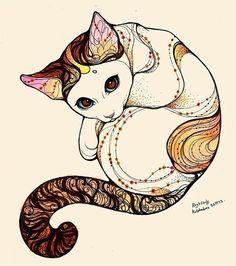 i like it :)