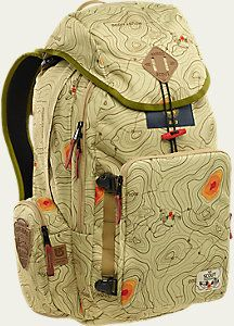 ec556fd6b528 74 Best BACKPACKS- PRINT images