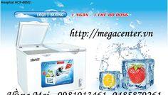 Phân phối tủ đông giá rẻ, tủ đông 252 lít HCF500S1PD, FunikiHCF-500S1NN, tủ cấp đông Funiki, tủ cấp đông tiết kiệm điện , Funiki hòa phát HCF500