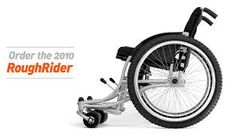 Resultado de imagen para wheelchair