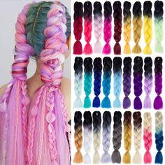 Cute Braided Hairstyles, Crochet Braids Hairstyles, Colored Hair Extensions, Extensions Hair, Under Braids, Texas Hair, Crochets Braids, Shades Of Burgundy, Jumbo Braids