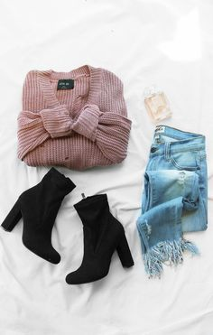 The Copper Closet Fashion Boutique Clothing Affordable Style Ladies Fashion Women's Fashion Online Shopping Shopping Clothes Girly Boho Comfortable Cheap Trendy … - New Site Teen Fashion Outfits, Look Fashion, Winter Fashion, Womens Fashion, Fashion Trends, Edgy Teen Fashion, Cheap Fashion, Fashion Inspiration, Fashion Dresses