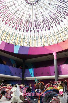 Festival, Ferris Wheel, Fair Grounds, Travel, Viajes, Destinations, Traveling, Trips