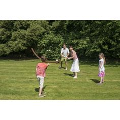 Our Rounders set includes everything you need to play the classic team game of rounders in the garden, park or playground. The Rounders set from Garden Games includes a wooden bat and four marker posts with a carry bag. Shop for a rounder set from Garden Garden Games, Games Images, Outdoor Games, Carry On Bag, Best Part Of Me, Amazing Gardens, Games For Kids, Party Games