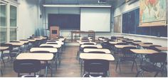 Why Teachers are Walking Out--For the last ten years, I've been a covert operative in Women's World, a. I am not a typical elementary teacher. I am male. And I am often confounded at what I ha… Teacher Education, Teacher Tools, Elementary Teacher, Kids Education, Student Teaching, Childhood Education, Teaching Resources, School Hall, School Classroom