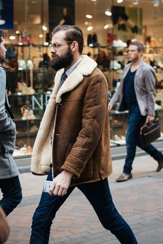 Party outfit men club mens fashion street styles 59 Ideas for 2019 Cold Day Outfits, Men's Grooming, Old School Style, Mode Swag, Street Style Outfits, Mens Fashion Blog, Men's Fashion, Fashion Menswear, La Mode Masculine