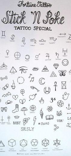 great tattoo!   Tattoo Ideas Central