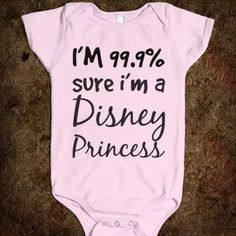 YES! My little girl is going to have this one for sure