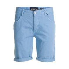 The brand inspired by the American College Lifestyle Bermuda Shorts, Lifestyle, Guys, American, Inspiration, Fashion, Biblical Inspiration, Moda, Fashion Styles