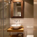 Diy bathroom decor on a budget small bathroom decorating ideas on a budget best of awesome . diy bathroom decor on a budget Bathroom Flooring, Bathroom Wall, Bathroom Ideas, Bathroom Vanities, Bathroom Fixtures, Bathroom Designs, Bathroom Remodeling, Bathroom Showers, Houzz Bathroom