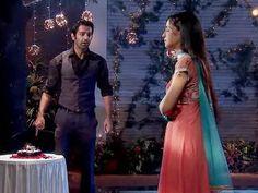 Arnav's struggle for love in Iss Pyaar Ko Kya Naam Doon!