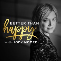 Better Than Happy: Ep How to Stop Worrying on Apple Podcasts Brooke Castillo, Becoming A Life Coach, Why Worry, Difficult Conversations, That One Person, Today Episode, Lds Church, Difficult People, Human Nature