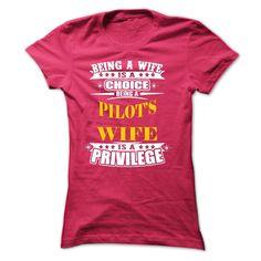 Pilot wife shirt T Shirt, Hoodie, Sweatshirt