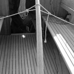 Wooden boat restoration – Worlds End Boat Restoration, Tri State Area, Wooden Boats, End Of The World, Teak, Interior, Wood Boats, Indoor, Interiors
