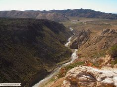 #SanRafael #Mendoza #Argentina #Travel #Viajar