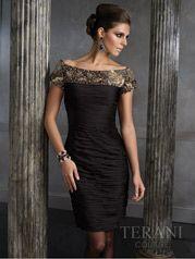 Dressy Cocktail Dresses - RP Dress