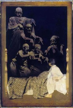 worlds of enchantment the art of maxfield parrish dover fine art history of art