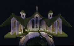 That is AWESOME I want to make that in minecraft do u need a mod