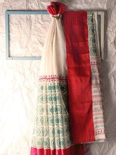Buy Block Printed products by moya