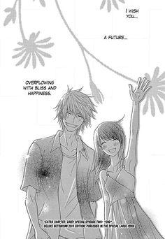 Dengeki Daisy chapter page 62 Dengeki Daisy Manga, Losing Her, Free Reading, Manhwa, Otaku, Art, Manga Anime, Art Background, Kunst