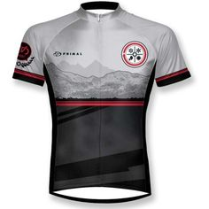 Primal Wear Venture Bike Jersey - Men's - 2011 Overstock