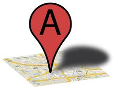 Why You Need To Rank in the Top of Google Local Business And Google Maps Results