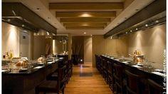 Hanawa, 26 rue Bayard, 75008, Champs Elysées, japonais, gastronomique