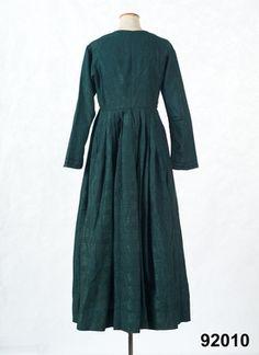 e288eec76e71 19 bästa bilderna på Kläder 1800-talet under 2019