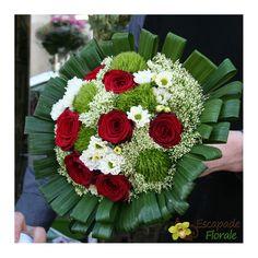 Marie, Floral Wreath, Wreaths, Home Decor, Flowers, Flower Crown, Decoration Home, Door Wreaths, Deco Mesh Wreaths