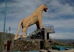 10 lugares imperdibles en Puno: Mirador Puma Uta