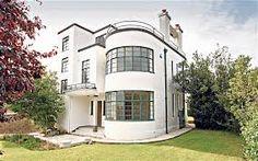 Art Deco - Great Deco House