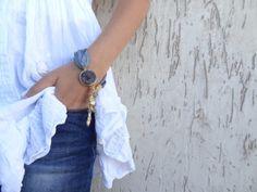 https://www.etsy.com/listing/161704427/grey-agate-bracelet-turkish-silk?ref=listing-shop-header-3