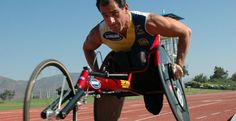 10 Adaptive Disability Fitness Equipment Recommendations - The Personal Trainer Development Center>>> See it. Believe it. Do it. Watch thousands of spinal cord injury videos at SPINALpedia.com Workout Memes, Workout Videos, Gym Workouts, Pediatric Physical Therapy, Occupational Therapy, Adaptive Sports, Sports Therapy, No Equipment Workout, Fitness Equipment
