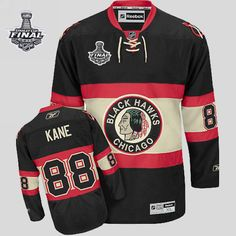 Buy Blackhawks 19 Jonathan Toews Black New Third With 2013 Stanley Cup  Finals Jerseys from Reliable Blackhawks 19 Jonathan Toews Black New Third  With 2013 ... ba99a4748